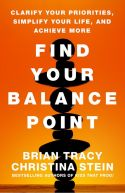Find Your Balance Point (Chinese)