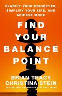 Finden Sie Ihren Gleichgewichtspunkt