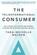 The Transformational Consumer