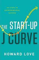 La curva en J de las empresas emergentes