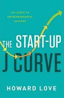 The Start-Up J Curve (Chinese)