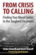 De la crise à la vocation