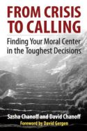 De la crisis al llamado