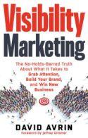 Le marketing de visibilité