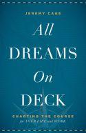 Alle Träume an Deck