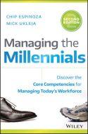 Managing the Millennials