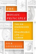 El principio del mosaico