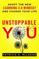 Unstoppable You (Chinese)