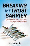 Derribar la barrera de la confianza