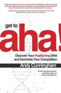 Get to Aha!