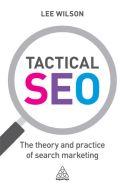 Optimización táctica para buscadores