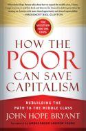 Cómo pueden los pobres salvar al capitalismo