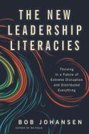 Les nouvelles compétences de leadership