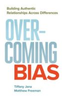 Overcoming Bias (Chinese)