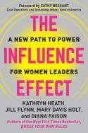 El efecto de la influencia