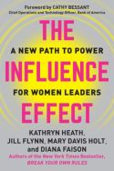 The Influence Effect (Chinese)