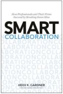 Smart Collaboration (Chinese)
