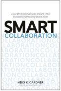 La colaboración inteligente