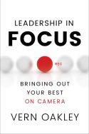 Leadership in Focus (Chinese)