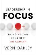 El liderazgo en foco