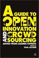 Ein Leitfaden zu offener Innovation und Crowdsourcing