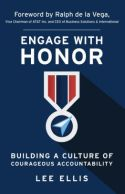 Engage with Honor (Chinese)