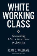 White Working Class (Chinese)