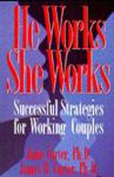He Works She Works