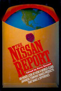 The Nissan Report