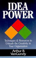 Idea Power