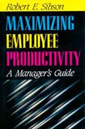 Maximizing Employee Productivity