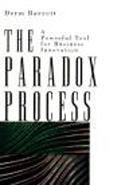 The Paradox Process