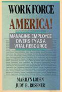 Workforce America!