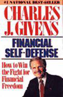 Financial Self-Defense