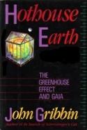 Hothouse Earth