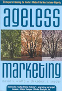 Ageless Marketing
