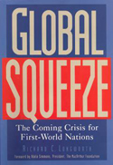 Global Squeeze