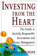 Investing From the Heart