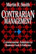Contrarian Management