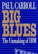 Big Blues