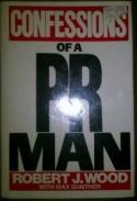 Confessions of a PR Man