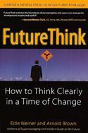 FutureThink