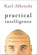 Practical Intelligence