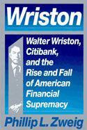 Wriston