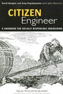 Citizen Engineer