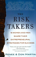 The Risk Takers