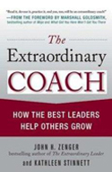 The Extraordinary Coach