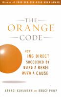 The Orange Code
