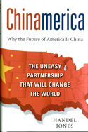 Chinamerica