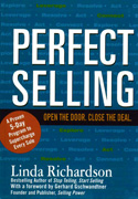 Perfect Selling
